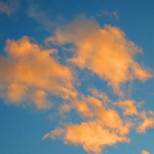 Dreaming Skies.