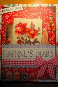 Daphne´s Diary