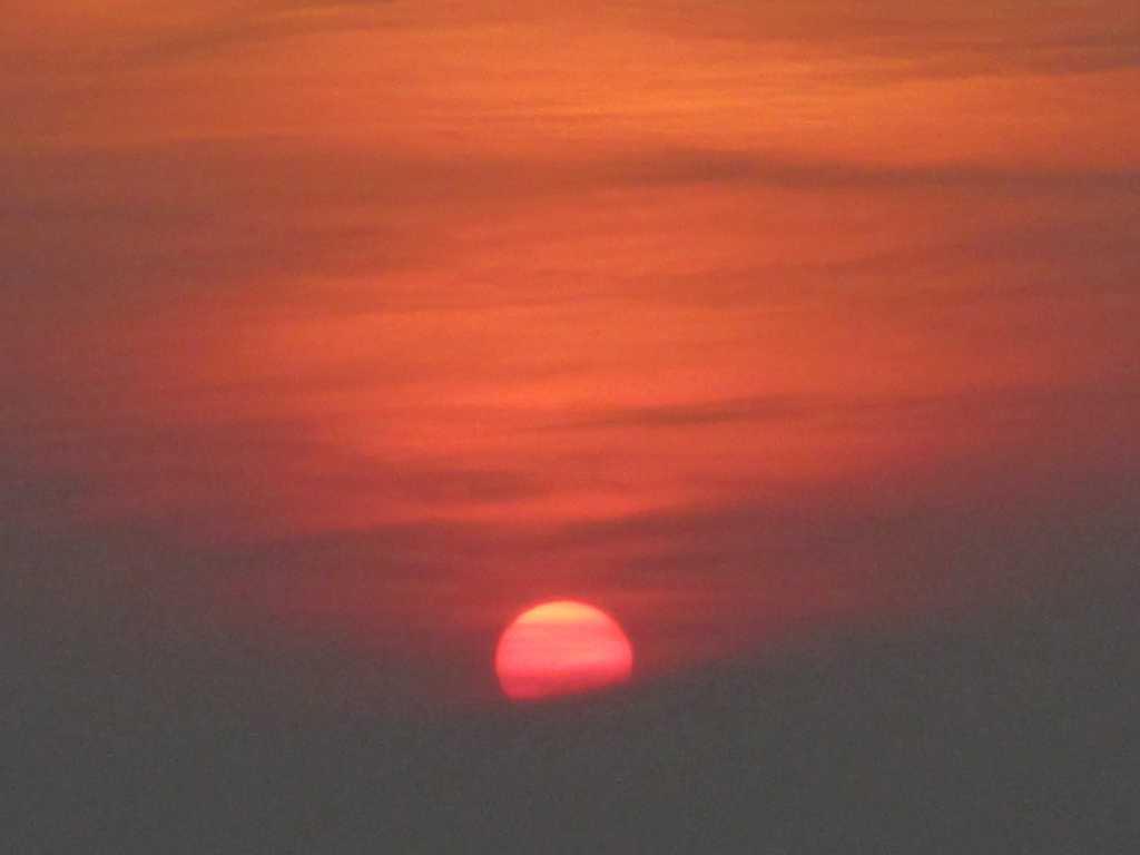 Adria Sun.