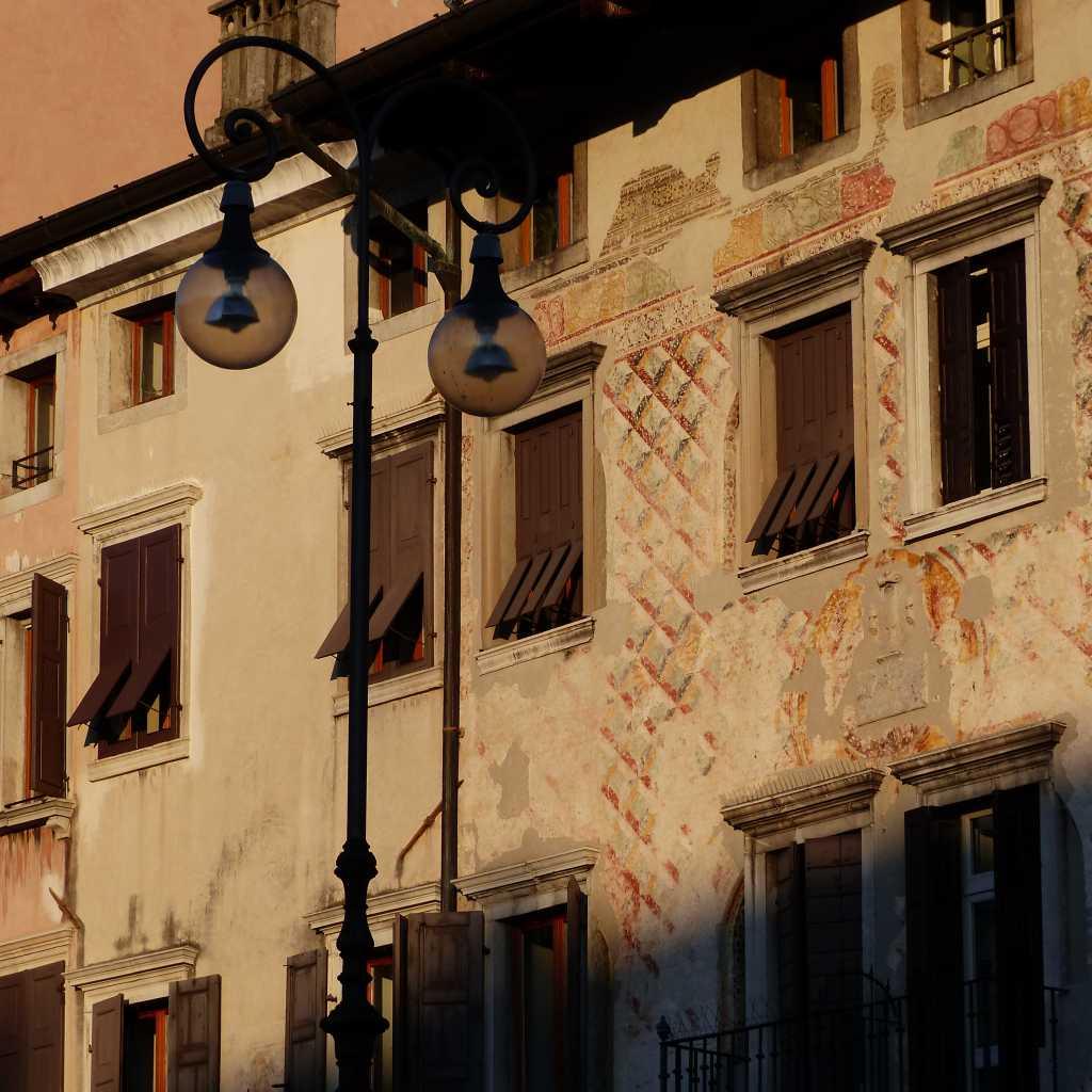 Bella Italia- Udine